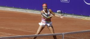 Campionatele Naționale Individuale de Seniori. Favoritele Elena Ruse, Irina Fetecău și Oana Simion, victorii clare în primul tur